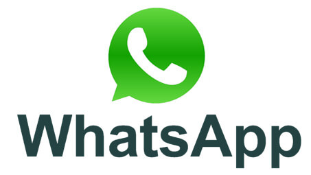 Whatsapp в Китае